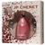 JP Chenet Ice Rosé Mousseux Coffret