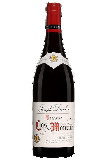 Joseph Drouhin Beaune Premier Cru Clos des Mouches