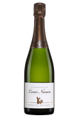 Champagne Louis Nicaise Brut Reserve