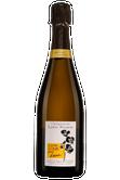 Champagne Louis Nicaise Louis par Laure Image
