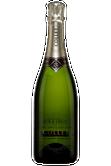 Champagne Collet Brut Image