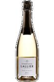 Champagne Lallier Blanc de Blancs Grand Cru Image