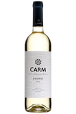 Carm Douro Image