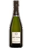 Champagne Émile Leclère Cuvée Brut Réserve Image