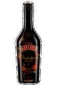 Baileys Pumpkin Spice Image