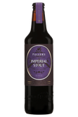 Fuller's Imperial Stout bière extra-forte Image