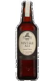 Fuller's Vintage Ale bière forte Image