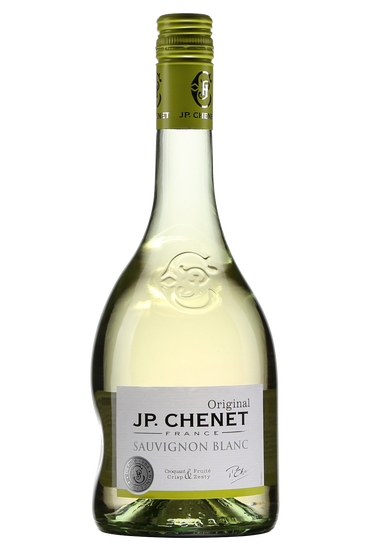 JP Chenet Original Sauvignon Blanc
