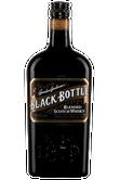 Gordon Graham's Black Bottle Blended Scotch Whisky Image