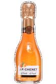 J.P. Chenet Fashion Boisson aromatisée à la Pêche Gazéifiée et à Base de vin Image