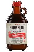 Brown Jug Bourbon Cream Image