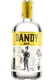 Domaine Lafrance Dandy Image