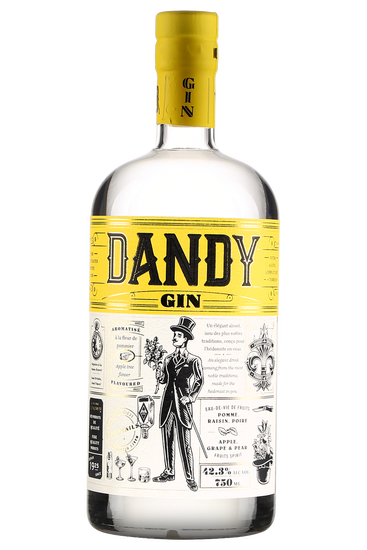 Domaine Lafrance Dandy
