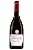 Château Cambon Brouilly Image