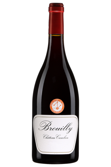 Château Cambon Brouilly