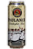 Paulaner Oktoberfest Weisn Image