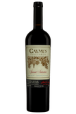 Caymus Special Selection Cabernet-Sauvignon Image