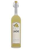 Limoncello Poli Elisir Limone Image