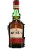 Licor Beirão Image