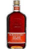 Dr. McGillicuddy Root Beer