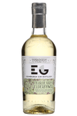 Edinburgh Gins Elderflower Image