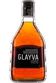 Glayva Liqueur Image