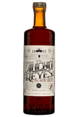 Ancho Reyes Ancho Chile Image
