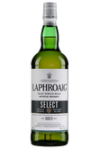 Laphroaig Select Islay Single Malt Scotch Whisky Image