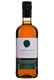 Green Spot Irish Whiskey Image