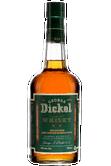 George Dickel Whisky Image