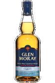Glen Moray Classic Peated Single Malt Image