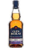 Glen Moray Elgin Classic Port Cask Finish Single Malt Scotch Whisky Image