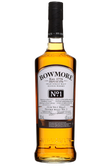 Bowmore No 1 Islay Single Malt Scotch Whisky Image
