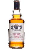 Deanston Virgin Oak Highland Single Malt Scotch Whisky Image