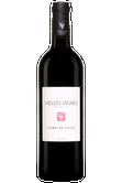 Domaine Gauby Vieilles Vignes Image