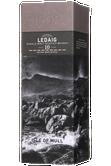 Ledaig 10 Ans Single Malt Scotch Whisky Image