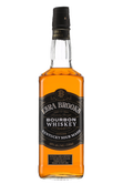 Ezra Brooks Black Label Bourbon Whiskey Image