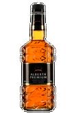 Alberta Premium Canadian Rye Whisky Image