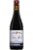 CVNE Vina Real Rioja Gran Reserva
