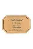 Nikolaihof Riesling Im Weingebrige Spätlese Image