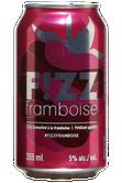 Coteau Rougemont Fizz Framboise Image