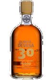 Quinta da Devesa 30 ans Image