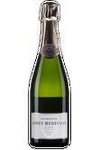 Gonet-Medeville Cuvée Tradition Brut Premier Cru Image