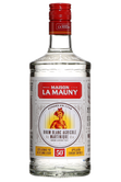 La Mauny Blanc Image