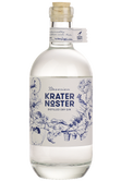 Krater Noster Bavarian Dry Gin Image