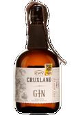 Cruxland Image