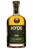 Hyde Irish Whiskey Single Grain 6 Ans Image