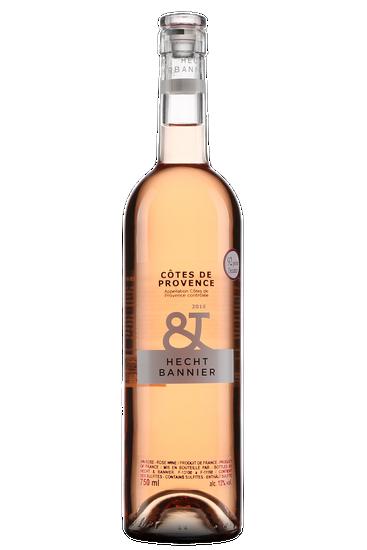 Hecht & Bannier Côtes de Provence