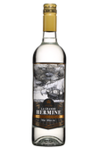 Distillerie Fils du Roy La Grande Hermine Pastis Bas-Laurentien Image