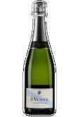 Champagne de Venoge Cordon Bleu Brut Sélect Image